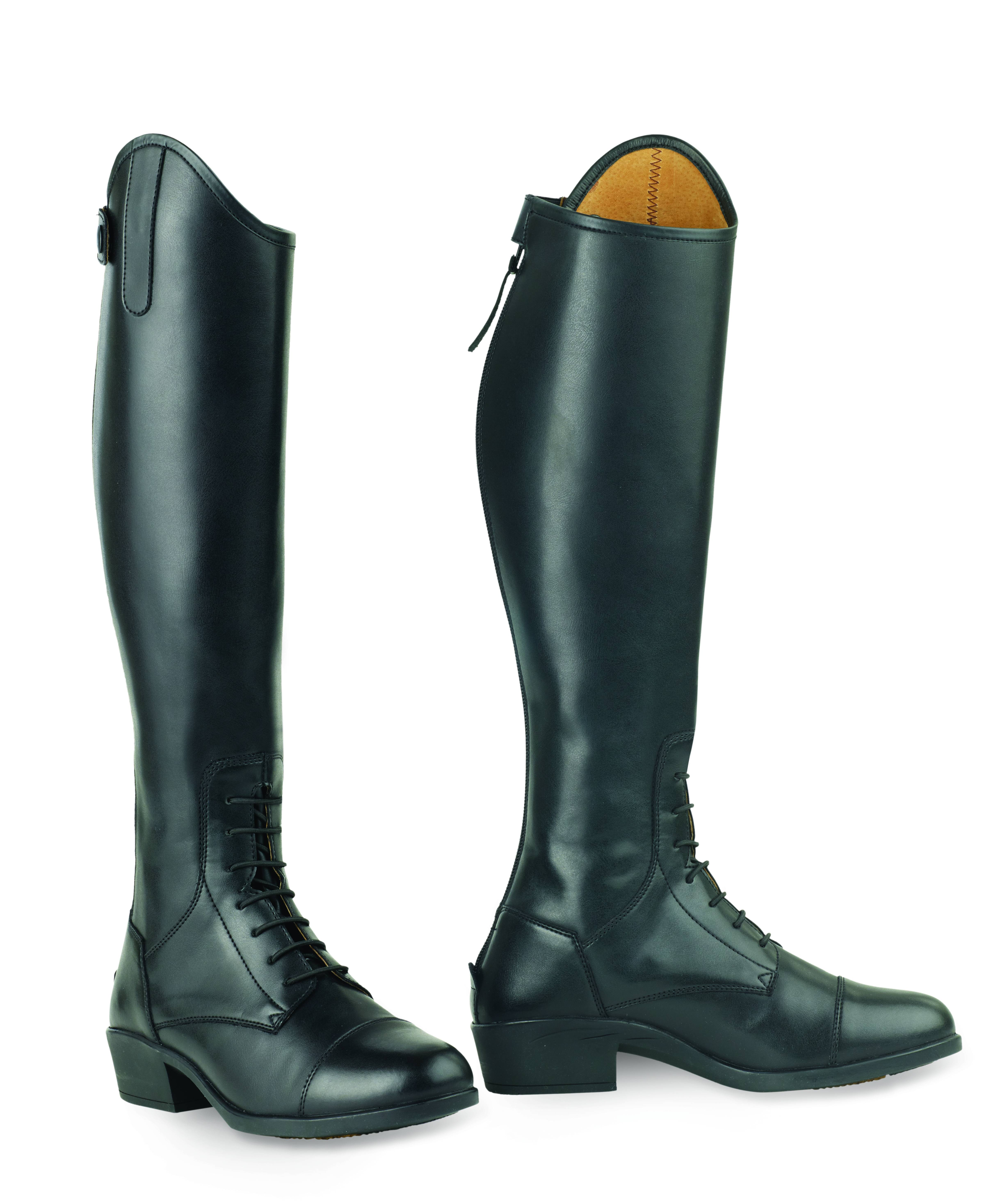 Ovation Synergy Field Boot- Ladies