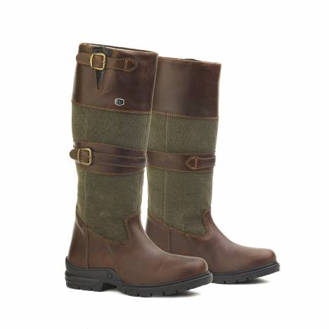 Ovation Cameron Country Boot- Ladies
