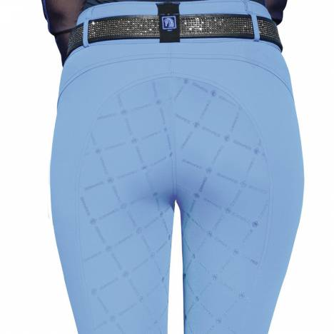 Romfh Isabella Full Grip Full Seat Breeches - Ladies