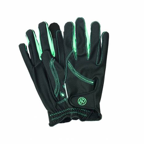 Ovation TekFlex All Season Glove- Ladies