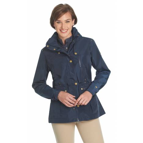 Ovation Opal Jacket-Ladies