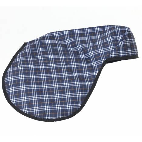 Centaur EZ-Slip Saddle Cover