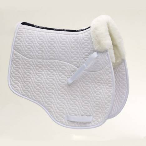 Europa Sheepskin Cross Country Pad