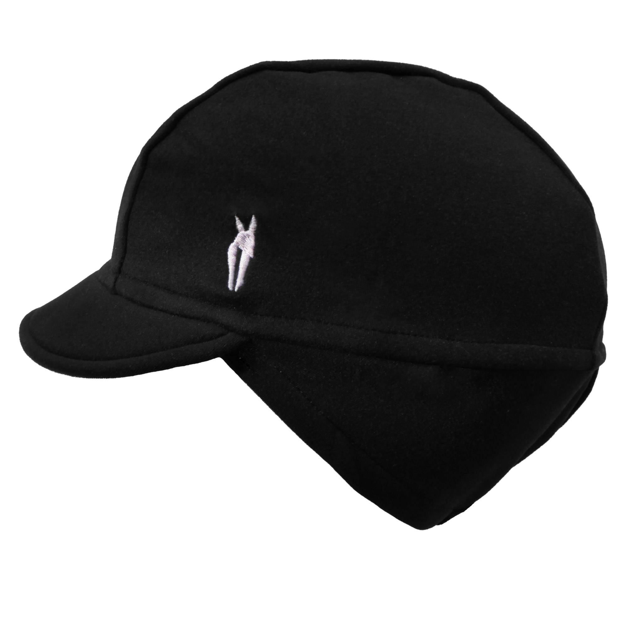 Irideon Himalayer Jockey Cap