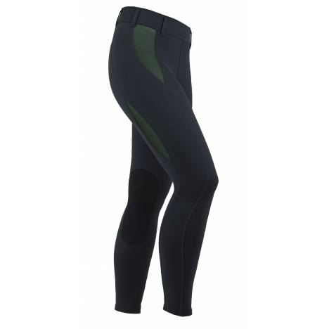 Irideon Himalayer Tights- Ladies