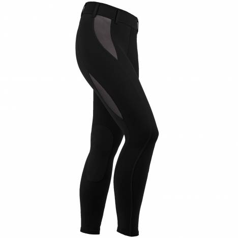 Irideon Himalayer Tights-Kid's