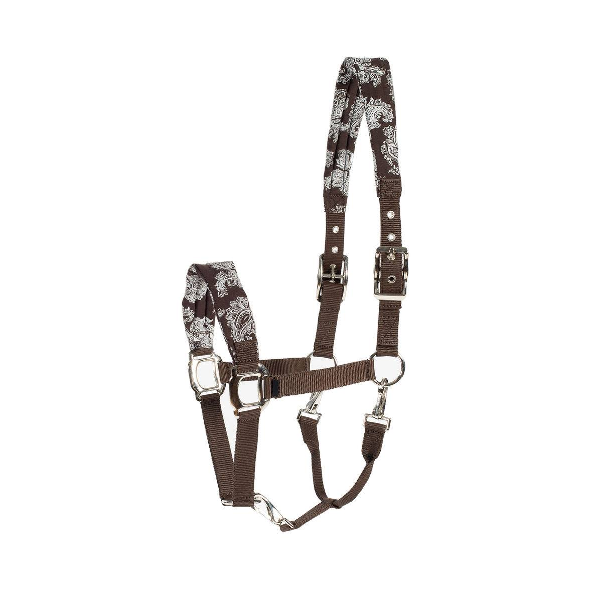 Horze Crescendo Easton Grooming Halter