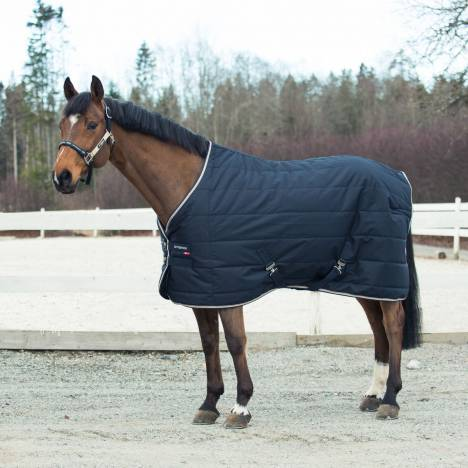 B Vertigo Corey Stable Blanket - 250 gm