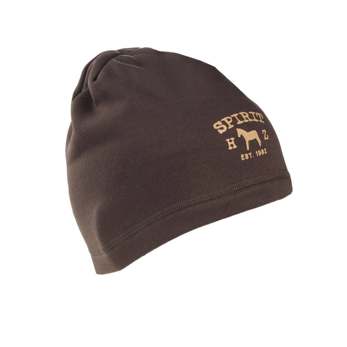 Horze Spirit Fleece Hat