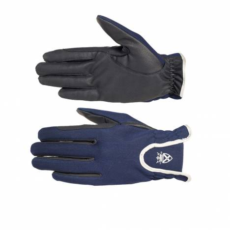 Horze Crescendo Evelyn Winter Gloves