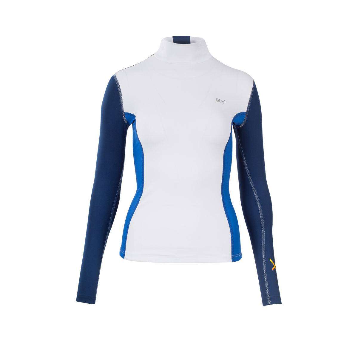 B Vertigo BVX Sussex Competition & Training Turtleneck - Ladies