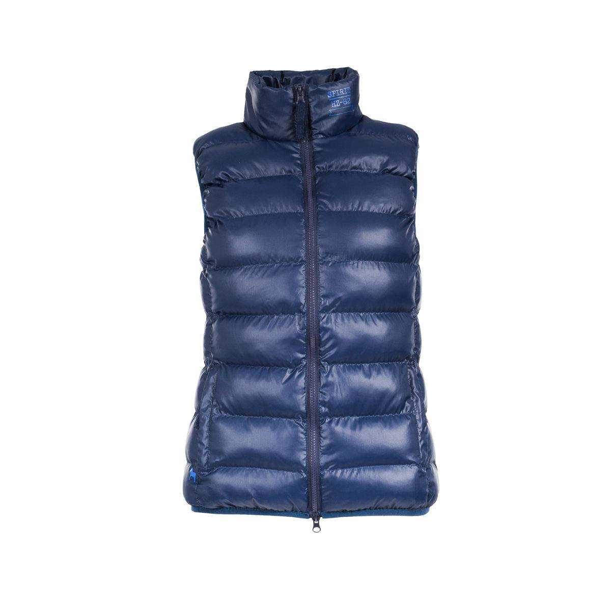 Horze Spirit Iara Padded Vest - Ladies