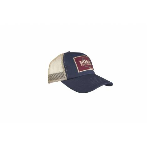 Noble Outfitters Cruiser Snapback Hat