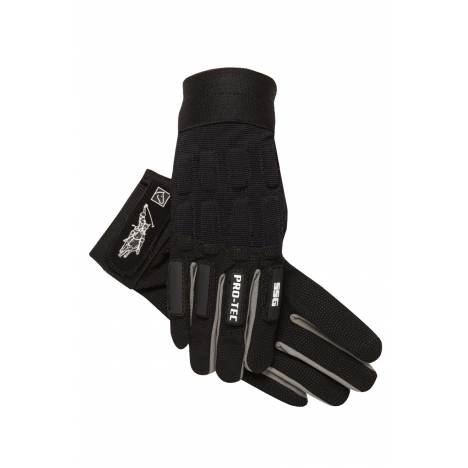 SSG Digital Pro-Tec Polo Glove - Pair