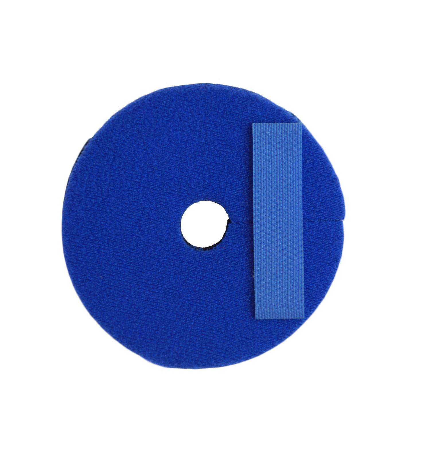 Partrade Neoprene Bit Guard With hook & loop fastener