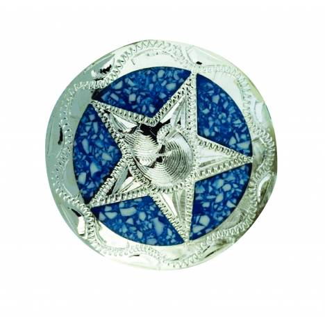 Partrade Spirit Star Concho