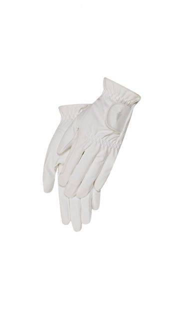 Kerrits Thin To Win Glove - Ladies