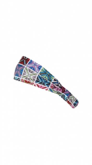 Kerrits Ice Fil Headband - Ladies - Crossrails