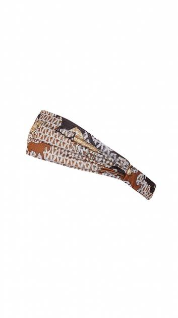 Kerrits Ice Fil Headband - Ladies - Field of Horses