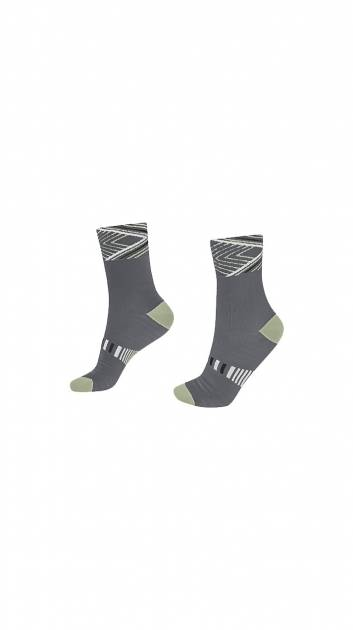 Kerrits Paddock Boot Sock - Ladies