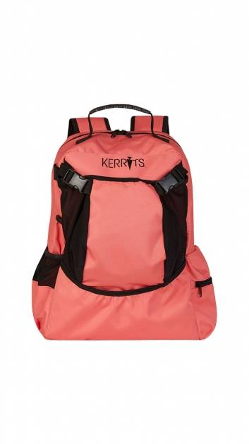 Kerrits EQ Gear Pack - Ladies