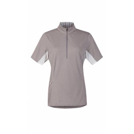 Kerrits Hybrid II Riding Shirt - Ladies - Snaffle Bits
