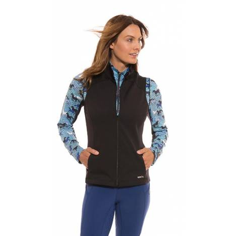 Kerrits All Terrain Vest - Ladies