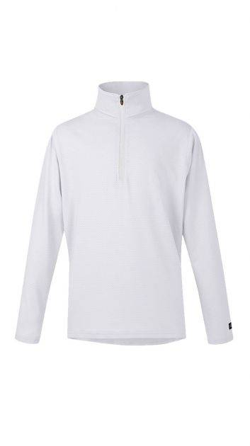 Kerrits Ice Fil Long Sleeve Shirt - Kids