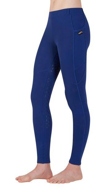 Kerrits Ice Fil Tights - Kids