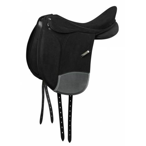 Collegiate Hartpury Dressage Saddle