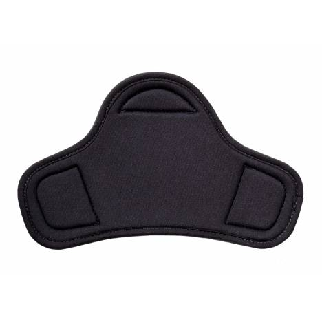 Equifit Exp3 Hind Replacement Liner