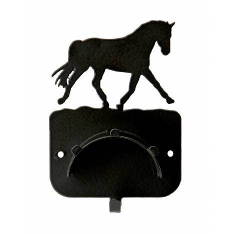Shires Bridle Rack - One Hook