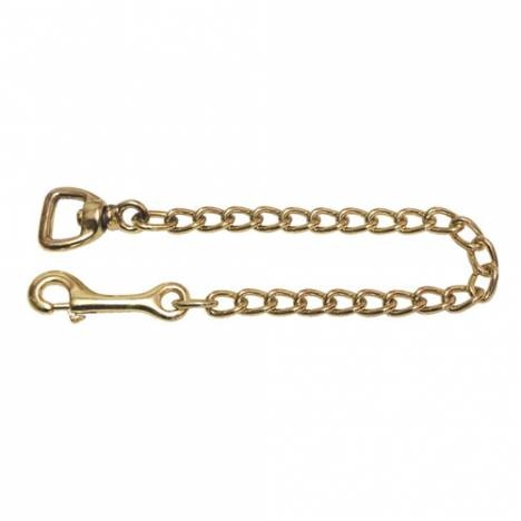 Action Lead Chain