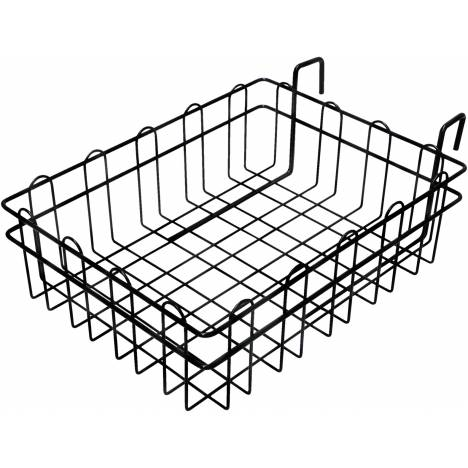 Action Tack Cart Basket System