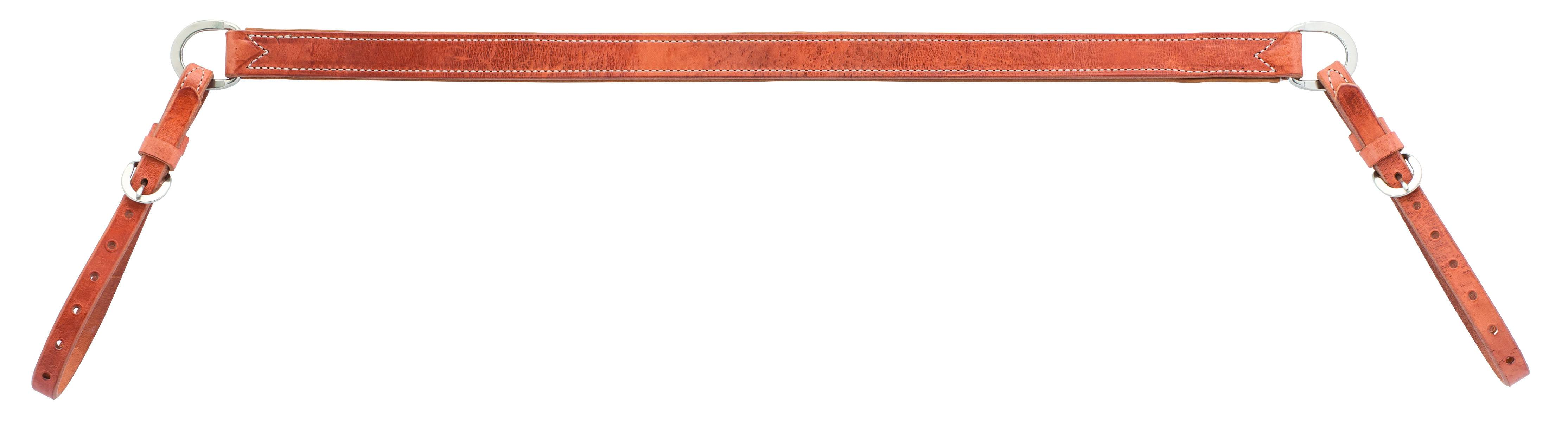 Weaver Thin Breast Strap