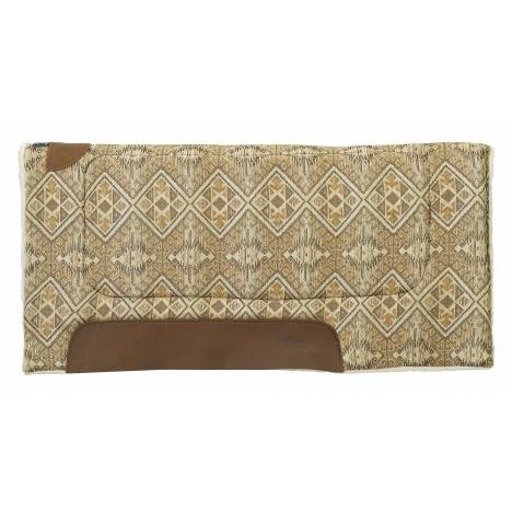 Weaver All Purpose 32X32 Saddle Pad - H34