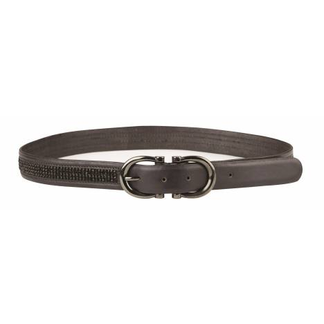 Dublin Horseshoe Belt - Ladies