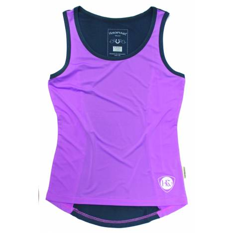Horseware Aoife Training Tech Top - Ladies
