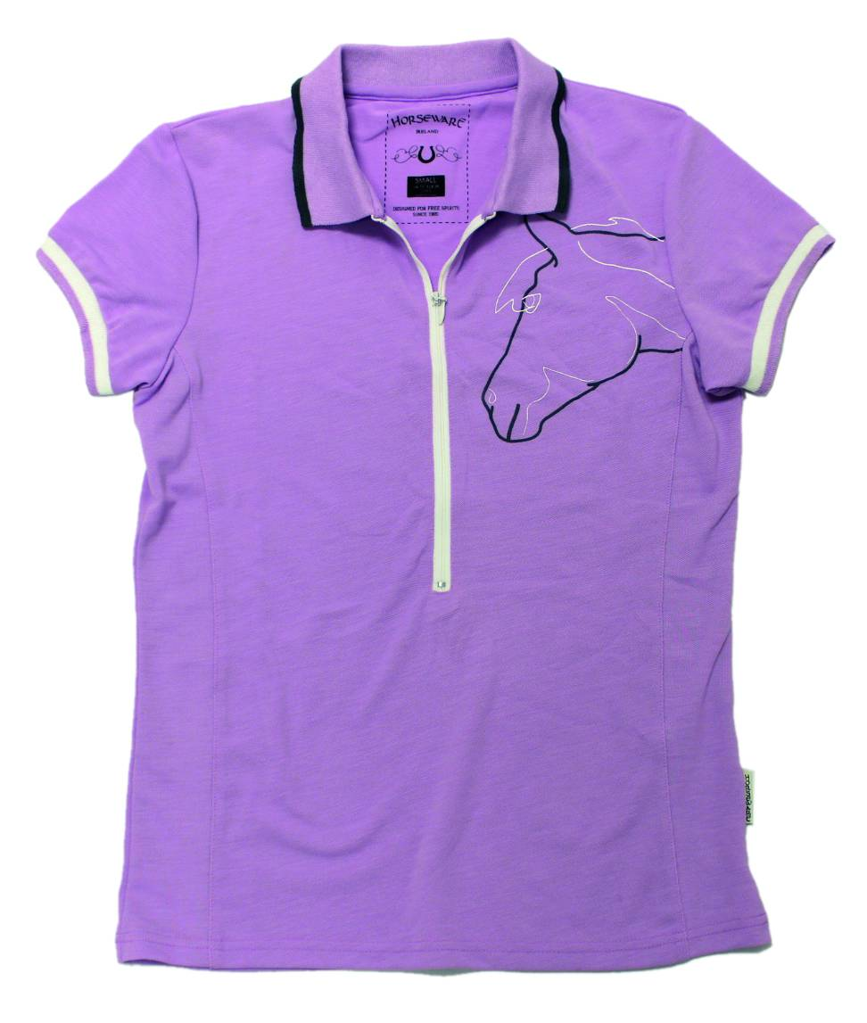 Horseware Sporty Flamboro - Ladies
