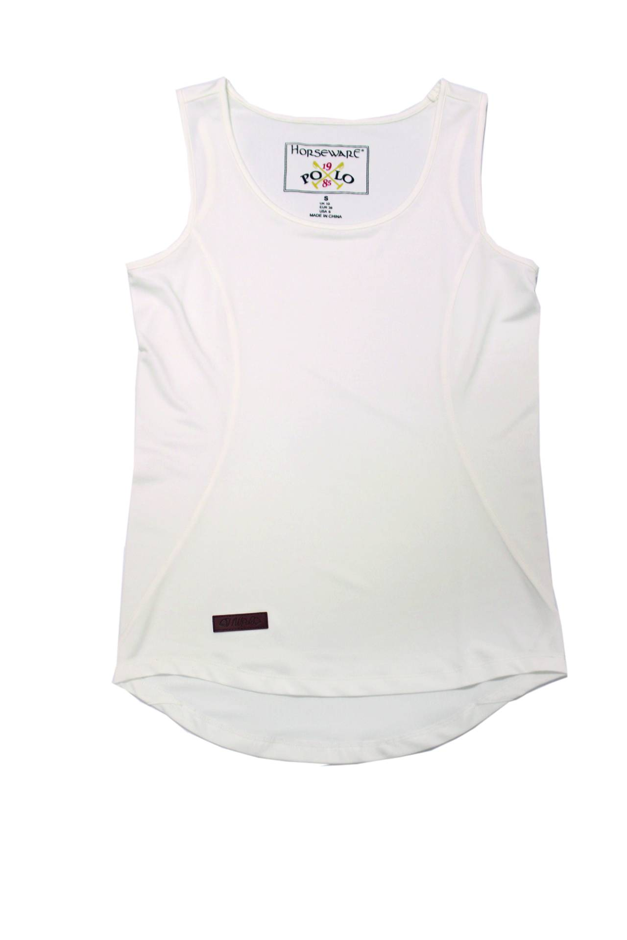 Horseware Lottie Tank Top - Ladies