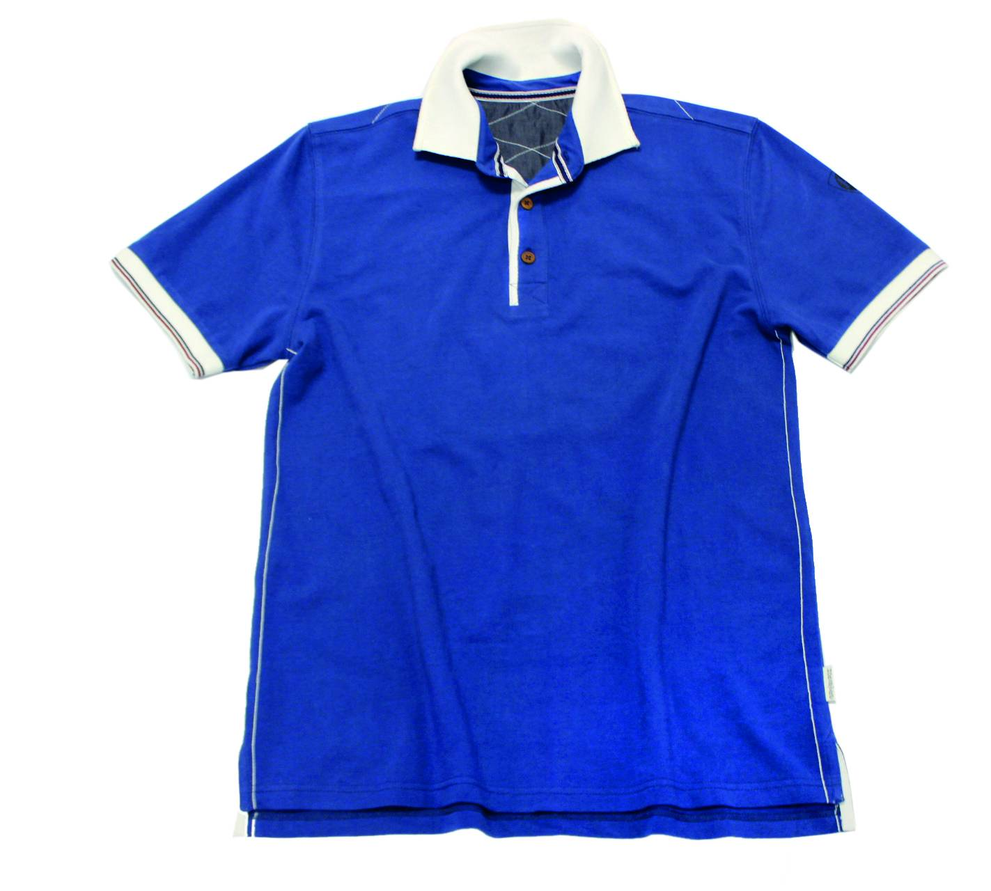 Horseware Pique Polo - Men