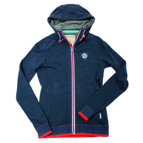 Horseware Faye Hoody - Ladies
