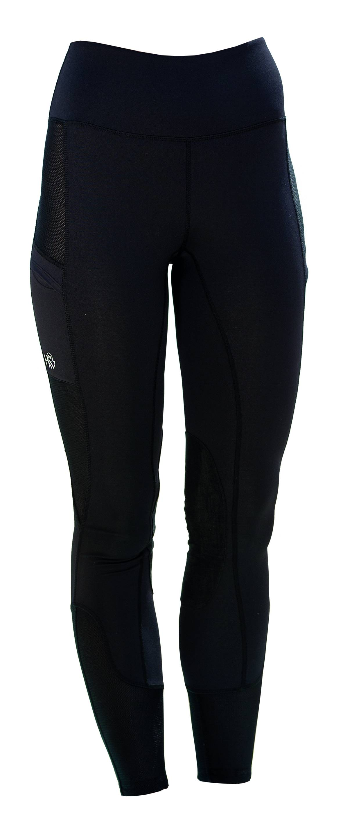 Horseware Riding Tights - Ladies