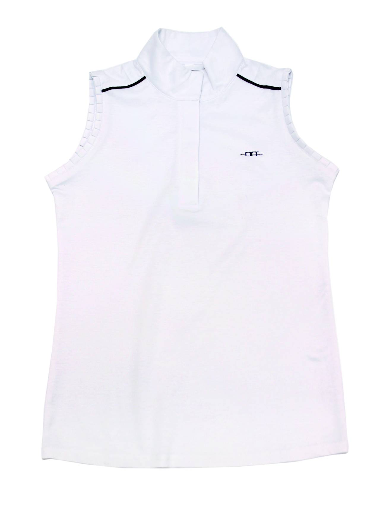 Horseware Monza Sleeveless Top - Ladies