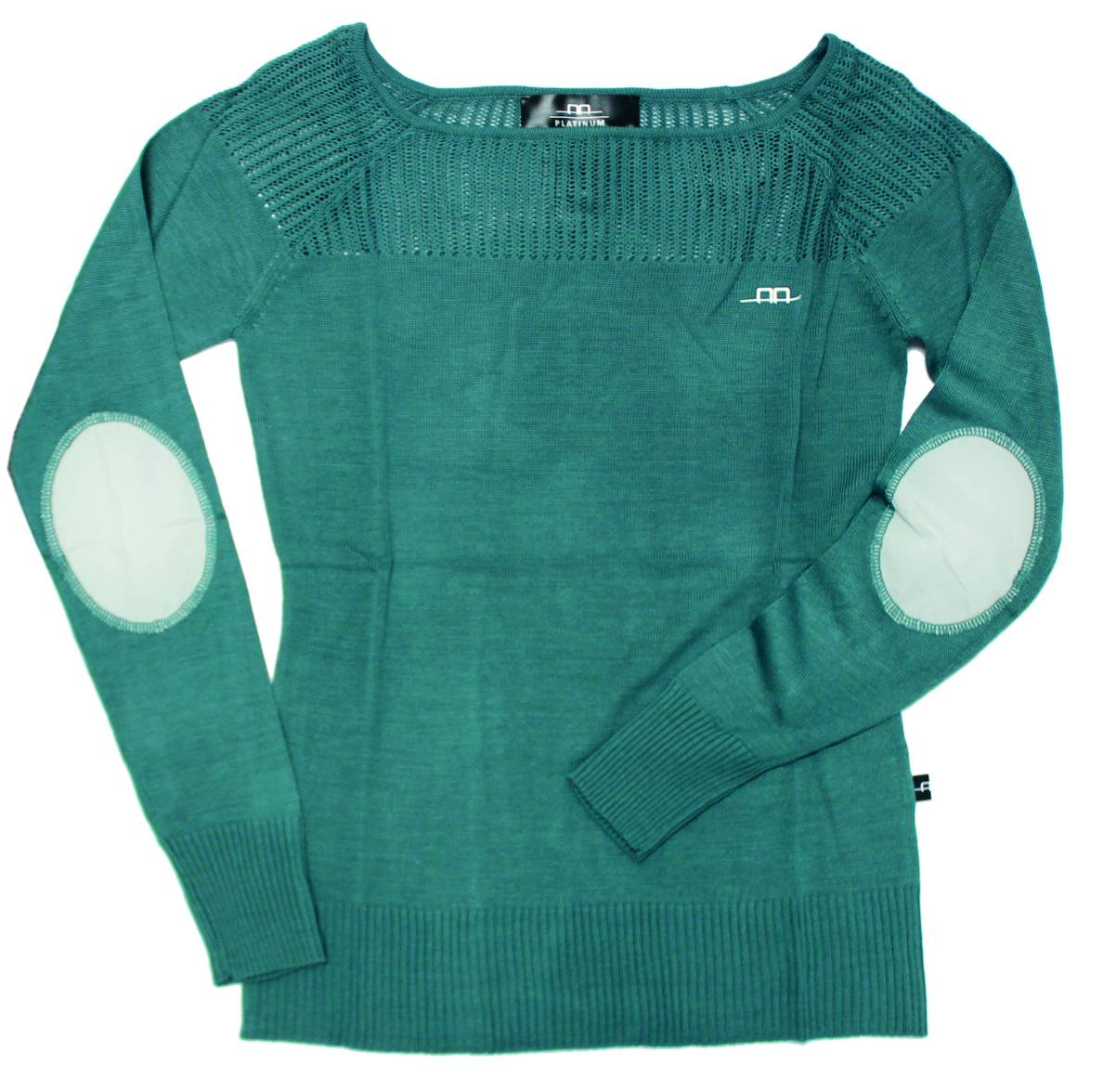 Horseware Sarah Summer Sweater - Ladies