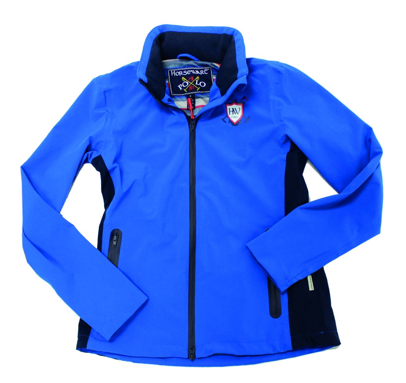 Horseware Cassie Waterproof Softshell - Ladies