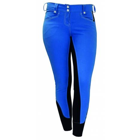 Horseware Adalie Full Seat Breeches - Ladies