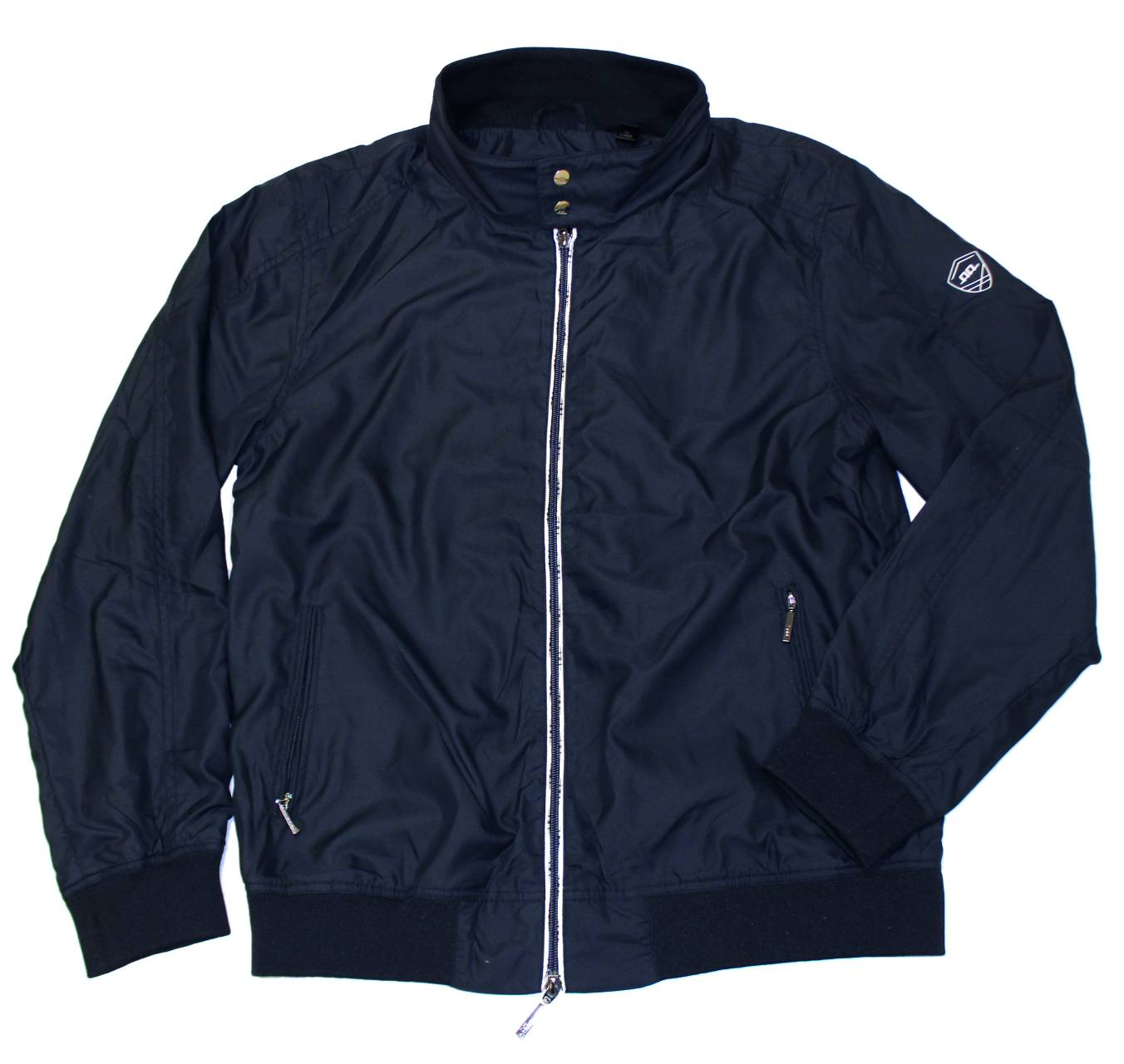 Horseware Mogoro Light Blouson - Mens