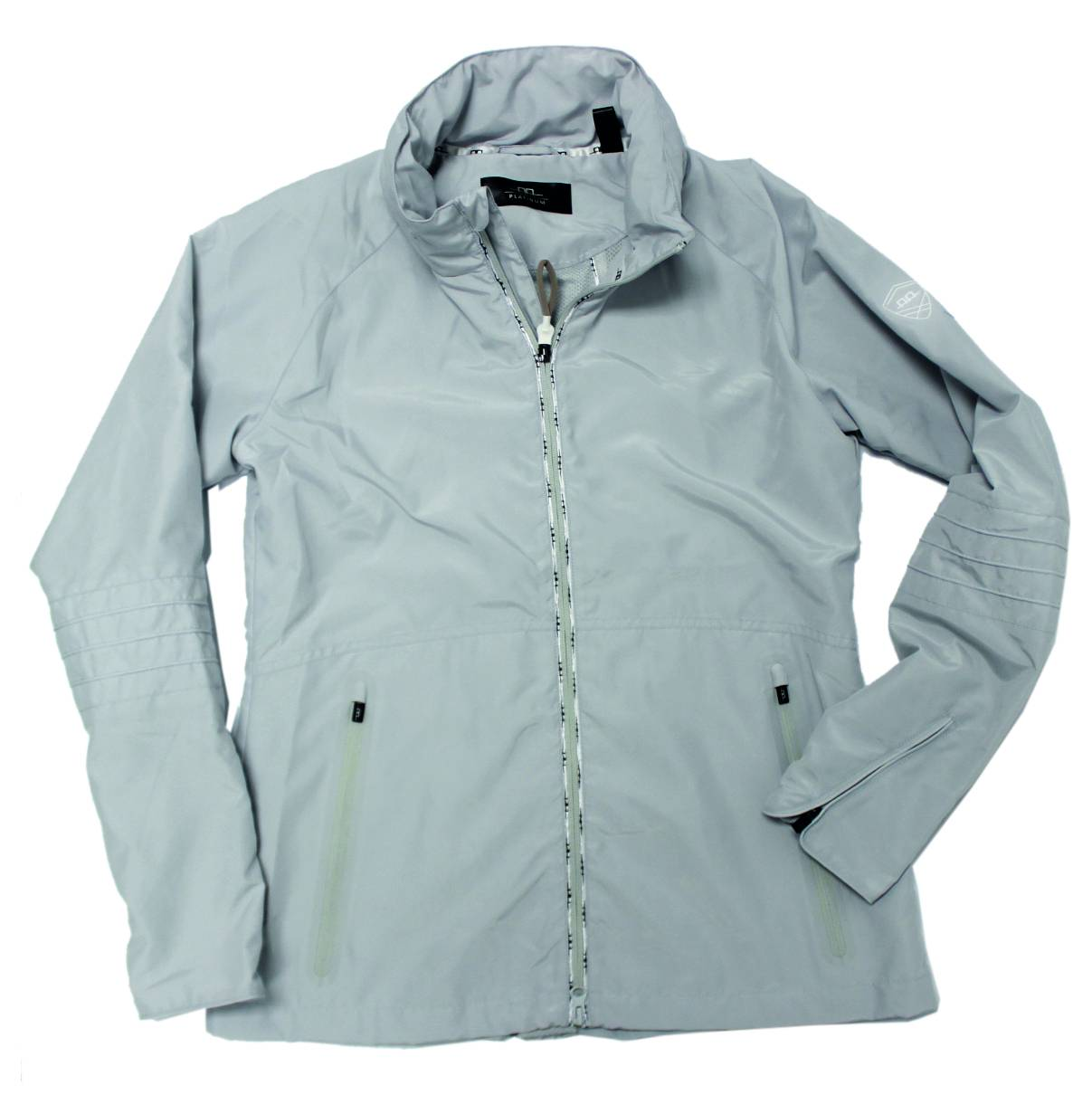 Horseware Bosa Short Jacket - Ladies