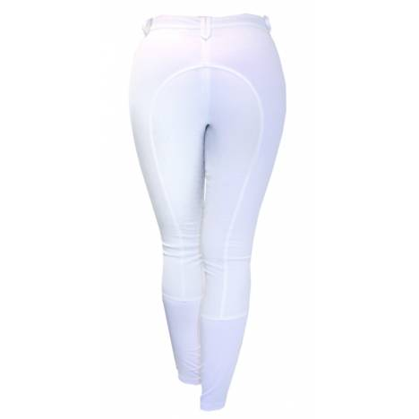 Horseware Summer Silicon Breech - Ladies